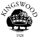 Visit the Kingswood Golf & Country Club website
