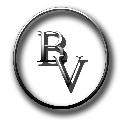 Visit the Brides Visited website