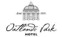 Visit the Oatlands Park Hotel website