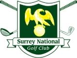 Visit the Surrey National Golf Club website