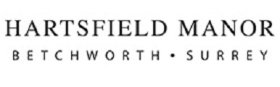 Visit the Hartsfield Manor website
