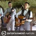Visit the Entertainment Nation Ltd website
