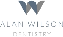 Visit the Alan Wilson Dentistry website