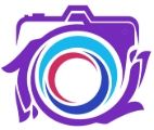 Visit the Life is in the Detail Photography website