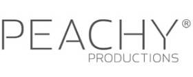 Visit the Peachy Productions website