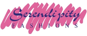 Visit the Serendipity Fashions website