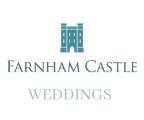 Visit the Farnham Castle website