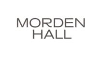 Visit the Morden Hall website