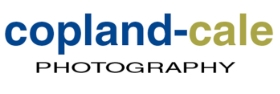Visit the Copland Cale Photography website