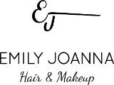 Visit the Emily Joanna Hair website