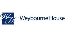 Visit the Weybourne House website