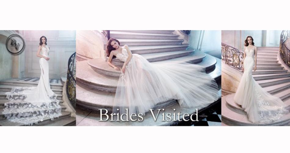 Image 2: Brides Visited