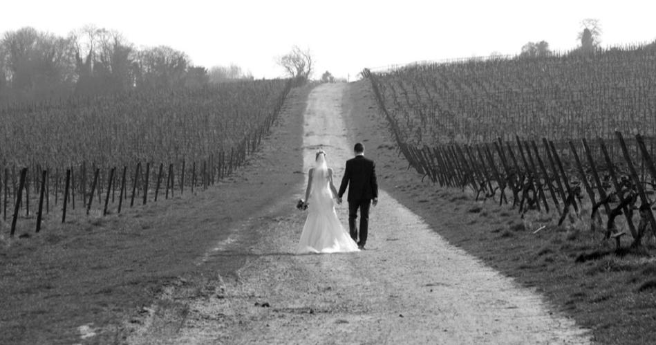 Image 2: Jane Alexander Wedding Photographer
