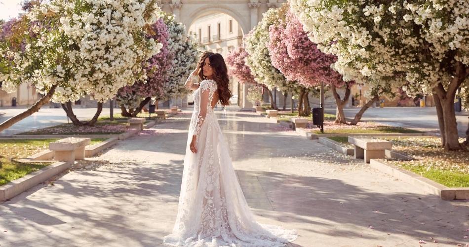 Image 1: Always & Forever Bridal International London - Melbourne