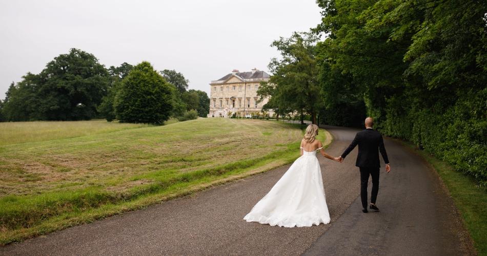 Image 3: Botleys Mansion