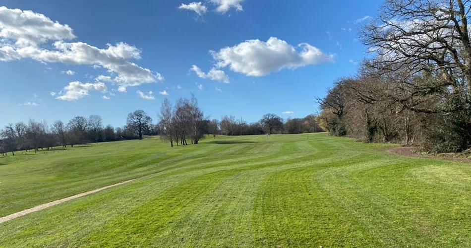 Image 3: Chobham Golf Club