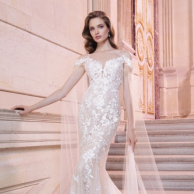 Brides Visited is hosting a huge sale between the 24th and 30th July