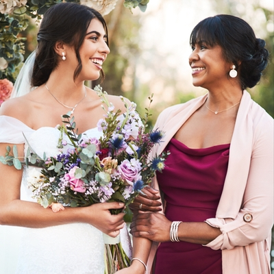 How to find a comfortable yet stylish outfit for the mother-of-the-bride/groom