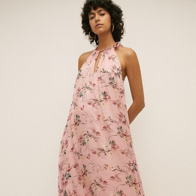 Oasis launches new Bridesmaids Collection
