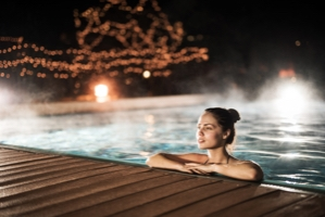 Beaverbrook has launched a range of gift experiences
