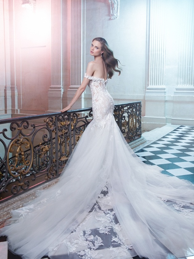 Brides Visited has launched a new virtual service
