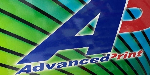 We interview Coulsdon-based company, Advanced Print Services
