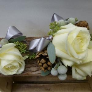 Flowers by Elaine