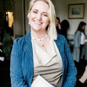 Helen Noble - Celebrant of Surrey