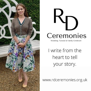 RD Ceremonies