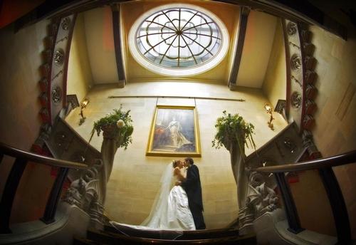 Prestige Wedding Fairs Ltd