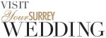 Visit the Your Surrey Wedding magazine website