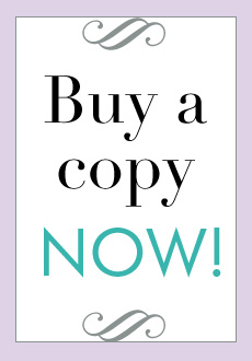 Buy the latest copy of Your Surrey Wedding magazine