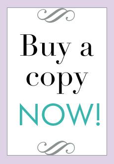 Buy the latest copy of Your Surrey Wedding magazine